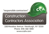 Construction Contractors Association of the Hudson Valley